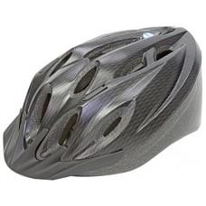 Airius Xanthus V13iF Helmet - B00Q749TJ6