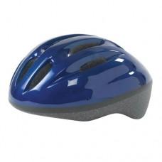 Angeles Child's Safety Helmet Size Small - Fluorescent Blue - B0068K0YCK