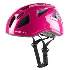Atphfety Kids Bike Helmet Multi-Sports Cycling Skateboarding Bike BMX Scooter Adjustable from Toddler to Youth Boys/Girls - B07CMZKBP1