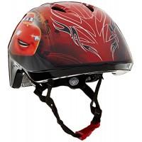 Bell Cars Helmet - B00JQSYNPA