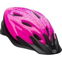 Bell Children's Cicada Prismatic Bike Helmet - B01M0NRVBT
