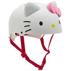 Bell Child's Hello Kitty Adventurer Multi-Sport Bike Helmet - B00UKEKFEC