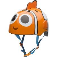Bell Finding Dory Toddler Bike Helmet - B01J5676BU