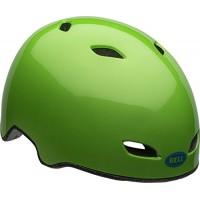 Bell Pint Toddler Helmet - B01A9HHQVO