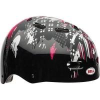 Bell Sports Bike Candy Youth Helmet  Multi-Colored - B00UQ7IW6G