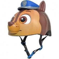 Bell Sports Paw Patrol Toddler Helmet - B01IBZVU72