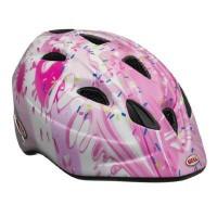 Bell Tater Helmet - B07CN78KQB