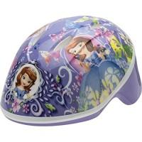 Bell Toddler Sofia Helmet - B00ISCZO9E
