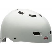 Bell Youth Psycho Helmet - B00YJ0MXZ2