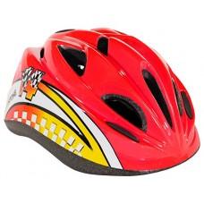 Capstone Child Helmet  Raceway - B0741CHDZ9