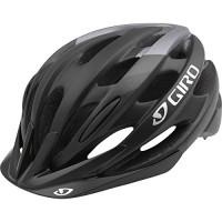 Giro 26115 Youth Raze Mips Helmet - B0162JPOOO
