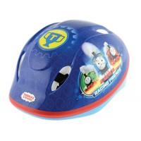MV Sports Child's Safety Helmet - Thomas & Friends - 3 Years+ - M13015 - B01FXYBGOG