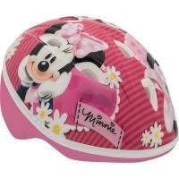 Minnie Mouse Toddler Helmet - B00J6INROS