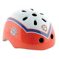 Paw Patrol Ryder's Ramp Safety Helmet 50-54cm - B01FUTG4ZU