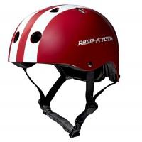 Radio Flyer Helmet Trike or Bike  Red - B076J827QB