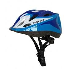 Seven Stones Kids MTB Road Mountain Bike Helmet Ultralight Safety Bicycle Helmet Children Cycling Multisport protective Helmet - B07CKJ18C8