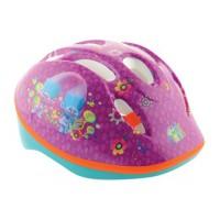 Trolls Safety Helmet - B07BK911M1