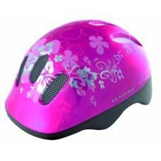 Ventura Children's Cycling Helmet - B01MZ6ZIHH