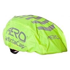 Aero Sport® ReflectaCap™ Hi Visibility Reflective Helmet Cover - B00WJMPTY4