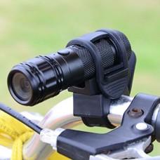 Full HD Mini Sports Helmet Camera DV Action DVR Video Camcorder Recorder MC28 BB - B07G3JRX4S