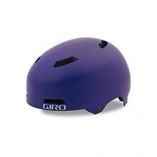 Giro Dime MIPS Helmet - Kids' - B00XIQKA2G