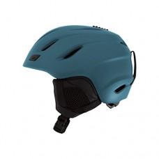 Giro GH24125 Unisex Timberwolf Helmet - B01LZ3QYF1