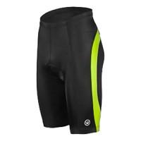 Canari Men's Blade Gel Shorts - B00UYYWB5E