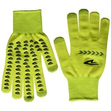 Defeet Duraglove Reflector Gloves - B01MQ5LJ58