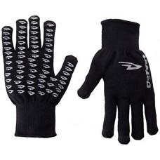 Defeet E Touch Dura Gloves - B01277M1YQ
