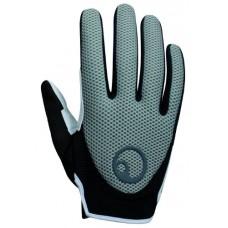 Ergon HC2 Cycling Gloves - B004P8DM8K