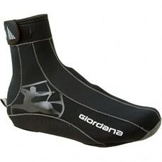 Giordana 2014/15 SottoZero Cycling Shoe Cover - gi-w0-shco-soze - B07BQ91MXZ