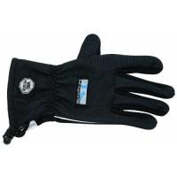 M-Wave Winter Riding Gloves - B01MSFGZZM
