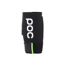 POC Joint VPD 2.0 Shins Body Armor  Black  Small - B006L1QKWY