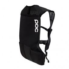 POC Spine VPD Air Backpack Vest - B07BWG447P