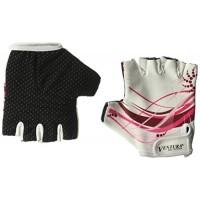Ventura Adult/Youth Non-Slip Knob Gloves - B01MXFC6KV