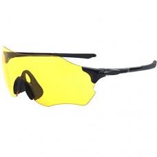 WindGoal Frameless Cycling Glasses for Men Sports Sunglasses Driving Running Golf Outdoor Sunglasses UV Protection Sun Glasses - B07CR7P1TT