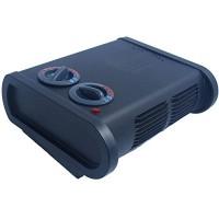 Caframo True North Deluxe 9206 120VAC High Performance Space Heater - 600  900  1500 W - B011KKGX40