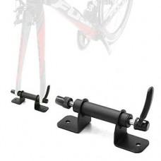 CyclingDeal Bicycle Bike Fork Mount Rack Car Carrier - B00IFW3LD8