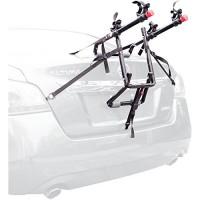 Deluxe 2-Bike Trunk Rack-Allen Sports-102DN - B00FQT18L0
