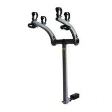 Saris Axis Steel 2 Bike Hitch Rack - B00DMKYYS4