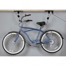 Ceiling Mount Bicycle Lift Hoists 95803 - B005C5G8VI