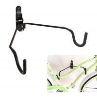 LifeStore Adjustable Tilt Wall Mount Bike Bicycle Storage Rack Hanger Hook - B018F4TCAG