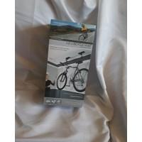 Lift It Bicycle Hoist - B008EEFGNK
