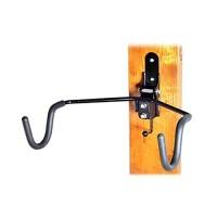 Minoura Bike Hanger 4 1-Bike Road Wall Hook - B00PC9CRE6