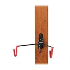 Minoura Bike Hanger 4 Bike Stand - B000F4MHLG