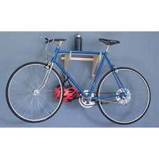 Pro Board Racks Birch Bike Rack Shelf - B010EJN8D2