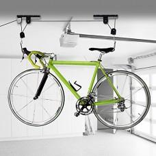 Protocol Mount Pro- Bicycle Ceiling Rack - B00H5O1DI2