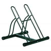 Slime 20321 Floor Bike Stand - B01M00FICR