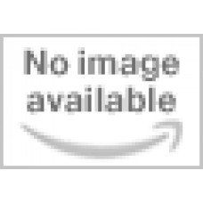 Flashfox LogoColor Yellow Black UD Matt/Gloss Full Carbon Fiber Integrated Drop Handlebar Uplift Breaking Wind Style for Road Bike (LogoColor Yellow Black UD Matt/Gloss Handlebar Width 420  110) - B07GL2JVCL