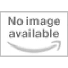Flashfox LogoColor Yellow Black UD Matt/Gloss Full Carbon Fiber Integrated Drop Handlebar Uplift Breaking Wind Style for Road Bike (LogoColor Yellow Black UD Matt/Gloss Handlebar Width 420  80) - B07GL4J5NS